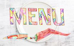 Home_pics_Lovefood_menu