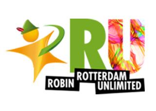 rotterdamm_UNL