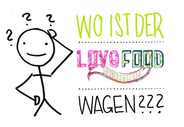 woistderwagen_LOVEFOOD